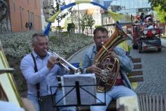 Dechova_hudba_Teplice_4