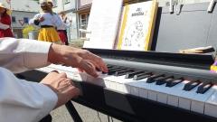 hudba-seniorum-dubi-34