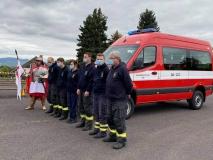 křest_hasičského_auta_Hrob-2