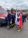 křest_hasičského_auta_Hrob-5