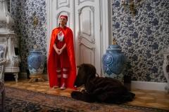 Vánoce-na-zámku_2019-12_34