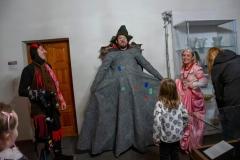 Vánoce-na-zámku_2019-12_77