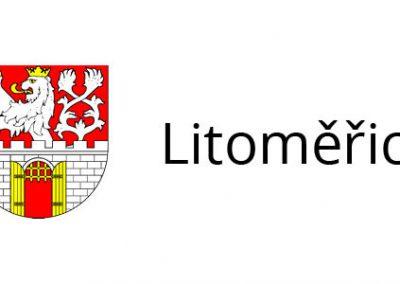 logo-partner-divadlovpytli10
