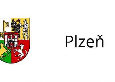 logo-partner-divadlovpytli11