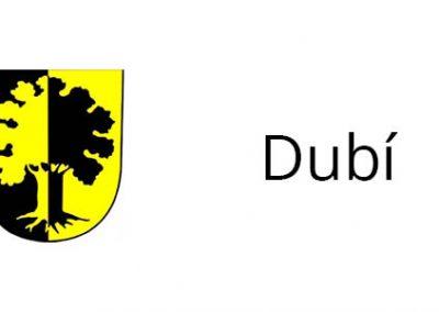 logo-partner-divadlovpytli12