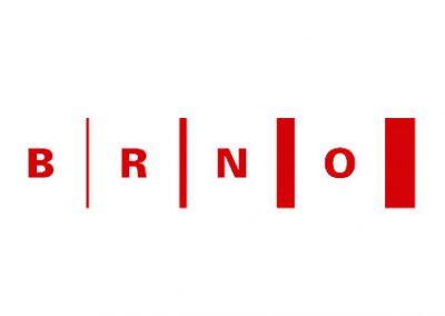 logo-partner-divadlovpytli13