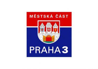 logo-partner-divadlovpytli14
