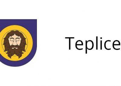 logo-partner-divadlovpytli16
