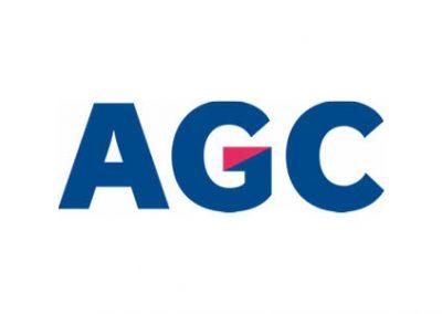logo-partner-divadlovpytli2