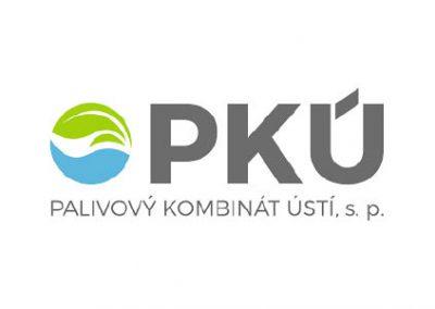 logo-partner-divadlovpytli7