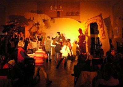 Divadlo_v_pytli_O_Nikolausovi_05