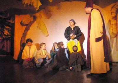 Divadlo_v_pytli_O_Nikolausovi_07