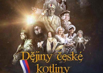 201906_stolart_kotlina_poster_skoly_web