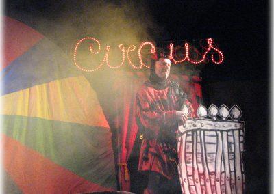 peklo-neni-zadny-cirkus_01