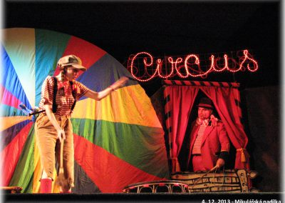 peklo-neni-zadny-cirkus_03