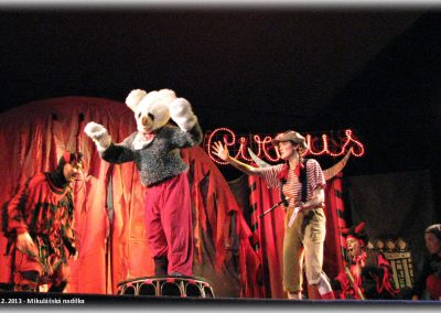 peklo-neni-zadny-cirkus_04